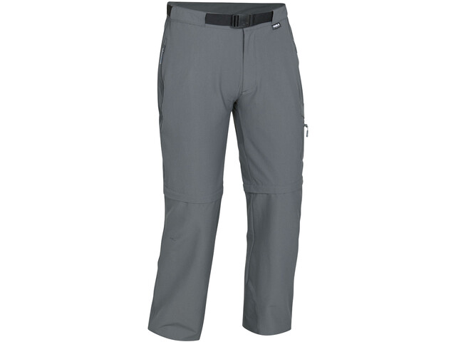 Salewa Sensor DST 2-in-1 Pant Men carbon
